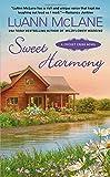 Sweet Harmony: A Cricket Creek Novel