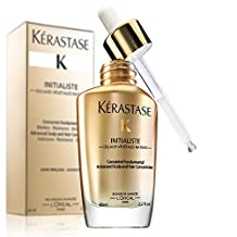 Kerastase Initialiste Advanced Scalp and Hair Concentrate 60ml by Kerastase