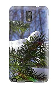 Galaxy Note 3 Hard Case With Awesome Look - VOfpzzs1487wzeiS