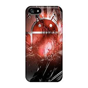 Cute High Quality Iphone 5/5s Android Cases