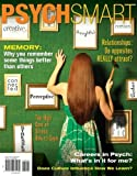 img - for PsychSmart by McGraw-Hill Education (2012-01-11) book / textbook / text book