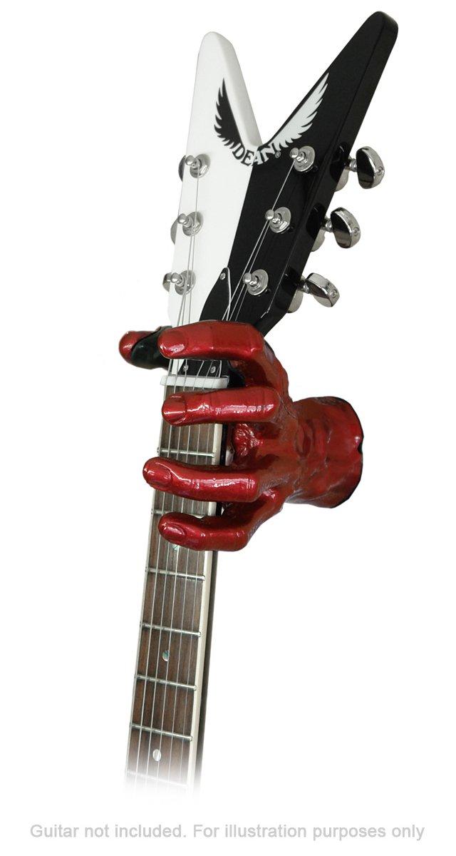GuitarGrip LHGH 102 Standard Grip Left Handed Image 3