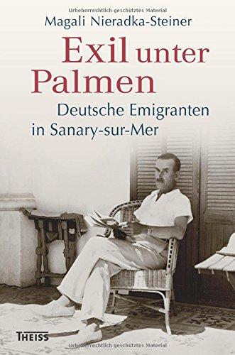 exil-unter-palmen-deutsche-emigranten-in-sanary-sur-mer
