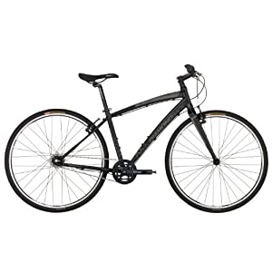 Diamondback Road Bikes 2012