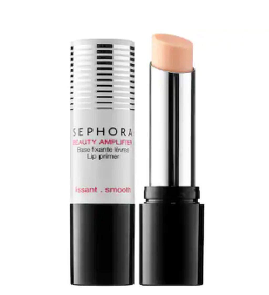 Sephora Beauty Amplifier Lip Primer
