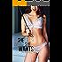 She Gets What She Wants: Femdom Erotica