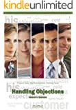 Handling Objections (Pinpoint Sales Skill Development Training Series)