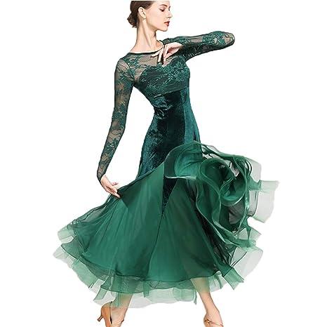 Amazon.com: WESEAZON Girls\' Dresses Girls\' Clothing Fancy ...