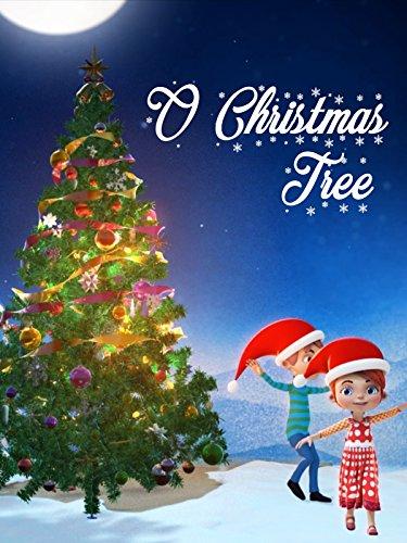 O Christmas Tree ()