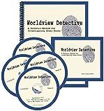 Worldview Detective [DVD Seminar & Workbook]