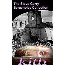 Kith (English Edition)