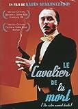 """Afficher """"Le Cavalier de la mort"""""""