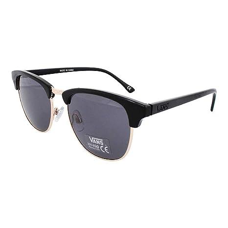 Vans Gafas de sol Dunville Shades negro: Amazon.es: Ropa y ...