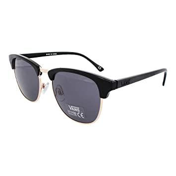 e7769ffdeb Vans Sunglasses - Dunville Shades black  Amazon.co.uk  Clothing