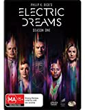 Philip K. Dick's: Electric Dreams: Season 1 | NON-USA Format | PAL | Region 4 Import - Australia