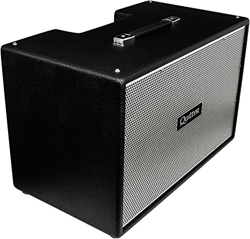 - Quilter Labs Bassliner 1x12C 1 X 12 Inches Extension Cabinet