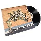Arcade Fire: Funeral (180g, Free MP3) Vinyl LP