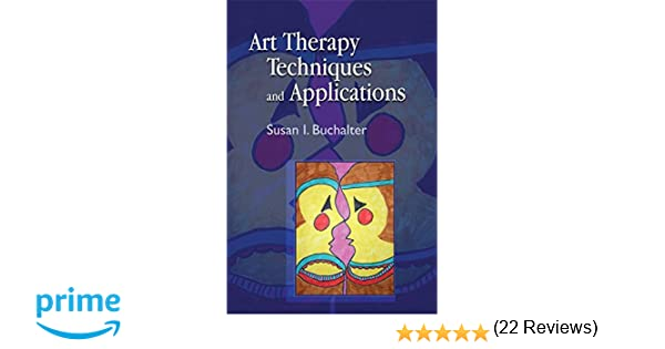 The CBT Art Activity Book 100 illustrated handouts for creative therapeutic work
