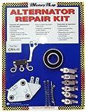 Victory Lap GMA-01 Alternator Repair Kit