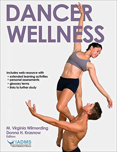 Dancer Wellness With Web ()