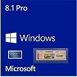Windows 8.1 Vollversion 32/64 Bit: Amazon.de: Software