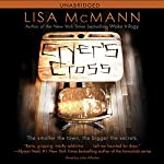 Cryer's Cross | Lisa McMann