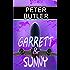 Garrett & Sunny