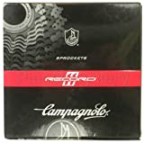Image of Campagnolo Record 11-23 11S FH Cassette