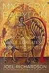 Mystery Babylon: Unlocking the Bible'...