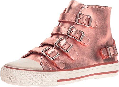 ash shoes kids - 8
