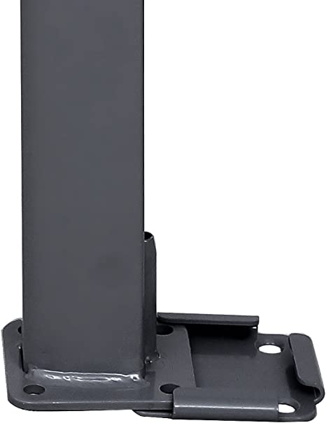 New Balance 4040v4 Mid Molded Spike Hombre Forma Pm4040v4