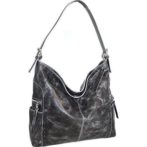 nino-bossi-beatrice-shoulder-bag-black