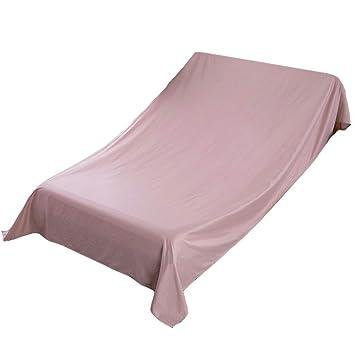 YH-Acampada Paño del Polvo De Los Muebles For El Sofá/Cama ...