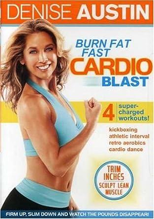 Walking weight loss treadmill