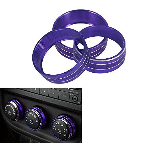 Система кондиционирования воздуха 3pcs Audio Air