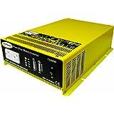 Go Power! GP-SW1500-24 1500W Pure Sine Wave Inverter, 24V