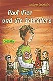Paul Vier und die Schröders