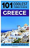 Greece%3A 101 Coolest Things to Do in Gr...