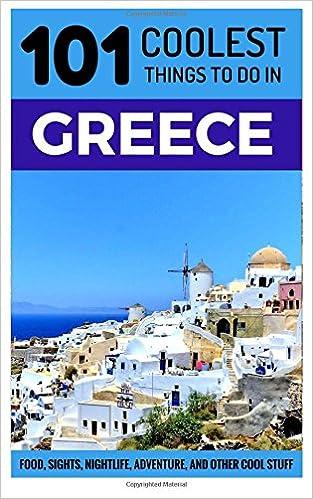 Daily tours from corfu port, corfu tours, corfu tour greece island.