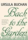 img - for Back to the Garden book / textbook / text book