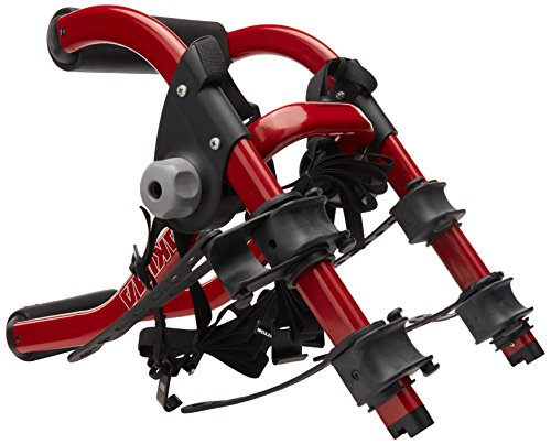 Yakima SuperJoe Pro 2-Bike Rack