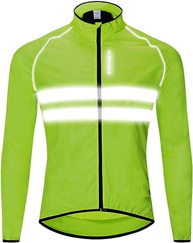 SM SunniMix Maillot Ciclismo,Maillot Ciclismo Hombre Verano Ropa ...