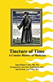 Tincture of Time, Angel Colon, 1466449284