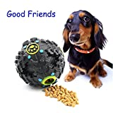 Chuckit Ultra Toy Ball for Dogs,Grinding ball