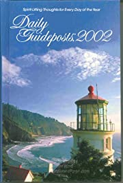 Daily Guideposts 2002 de R. Kord & H.…