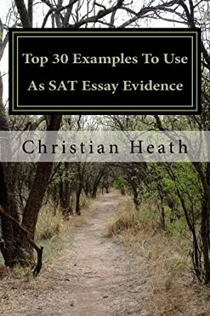 print list price 1899 - Examples To Use For Sat Essay