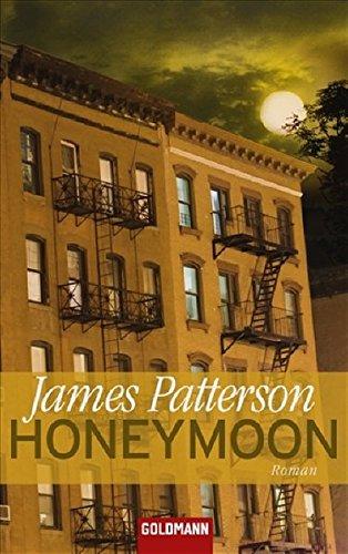 Download Honeymoon ebook