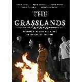 Grasslands, The