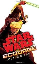 Scourge: Star Wars (Star Wars - Legends)
