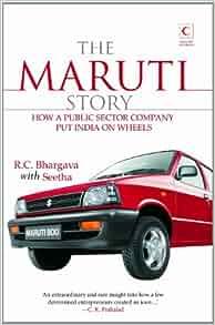 on Wheels: R.C. Bhargava, Seetha: 9789350291825: Amazon.com: Books